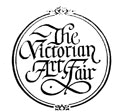 Victorian Art Fair Logo